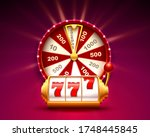 Casino Slots 777 Fortune...