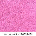 Soft Blanket Textile Texture...