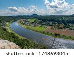 Saxon Switzerland  Amazing...