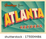 1940s,1950s,1960s,40s,50s,60s,advertising,aged,america,art,atlanta,cardboard,city,country,design