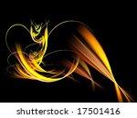 background design | Shutterstock . vector #17501416