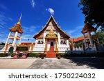 Roi Et  Thailand   June 3  202...