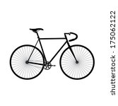 korb,fahrrad,fahrrad,jahrhundert,klassische,zyklus,lampe,reiten,tour,fahrzeug,rad