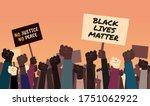stock illustration of anti...   Shutterstock .eps vector #1751062922