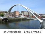 28th May 2020  Drogheda  County ...