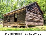 The Little Greenbrier School I...