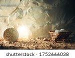 Christian Christmas And Easter...