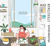 Concept Of Hobby Ideas That Can ...