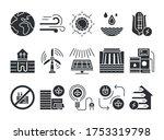 alternative energy resources...