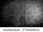 strong black background ... | Shutterstock . vector #1754006012