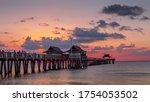 Naples  United States  Novembe...