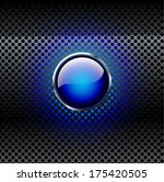 ui button