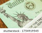 United States Internal Revenue...