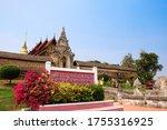 Lampang  Thailand   February...