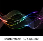 abstract background | Shutterstock .eps vector #175533302