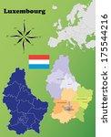 frontera,brújula,geografía,ubicación,asignación,pastel,política,región,esquema,bosquejo,plantilla