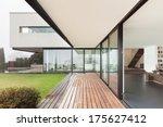 Architecture  Beautiful...