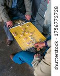Playing Xiangqi  Also Called...