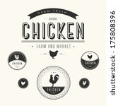 animal,badge,best,bird,brand,certificate,chicken,collection,creative,diet,domestic,egg,emblem,food,fresh