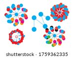 abstract colorful vector... | Shutterstock .eps vector #1759362335