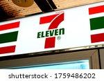 bangkok   thailand   june14...   Shutterstock . vector #1759486202