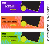 super sale super discounts web...