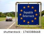 Rattersdorf  austria   june 18  ...
