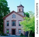 Sherborn  Massachusetts  United ...