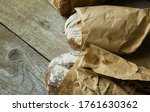 Composition Of Various Breads ...