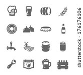 alcohol,art,barley,barrel,beaker,beer,bitter,bottle,box,brewery,can,canned,clip,computer,design