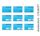 extension folders
