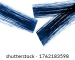 large objects piled next to... | Shutterstock . vector #1762183598