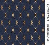 design marble flooring. simple... | Shutterstock . vector #1762186145