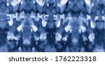 watercolor spotted texture.... | Shutterstock . vector #1762223318