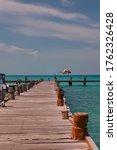 Cancun  Mexico  Jun 06 2020  A...