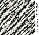 vector seamless pattern.... | Shutterstock .eps vector #1762358708
