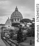 Vatican City State   November 8 ...