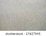 a polished slab of granite | Shutterstock . vector #17627545