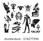 artefakter,ceremoni,kedja,civilisationen,dirigent,kosmologi,skurk,dynastin,slaga,hieroglyfer,hieroglyfer,krok,schakalen,kung,åtgärder