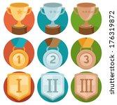 achievement,app,award,badge,bowl,bronze,business,challenge,competition,concept,contest,cup,design,digital,element