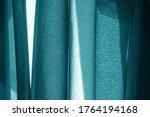 Textured  Background  Pattern ...