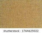 Jute Fabric Sackcloth Burlap...