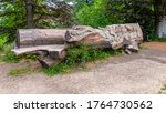Stein  South Limburg  ...