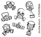 Sea Quotes Keychains   Sea Quotes Key Chain Designs Zazzle moreover Pdf Warning Biohazard Sign Printable in addition Easy Skulls Drawings as well 2007 05 01 archive additionally Toxic Mask. on scary caution signs