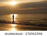 Surf Fishing  2