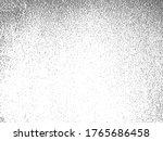 black and white grunge.... | Shutterstock .eps vector #1765686458