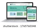 healthcare and medical user...