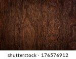 wood texture | Shutterstock . vector #176576912