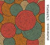 ilustración,circular,colorido,dibujado,mano,nativo,repetición,rústico,simple,azulejo,fondo de pantalla,de la bobina,envoltura