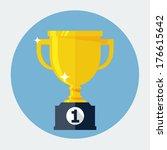 achievement,app,application,award,best,button,ceremony,champion,championship,competition,competitive,contest,cup,design,elements